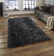 Prachtig-hoogpolig-vloerkleed-Poolstar-charcoal-PL95