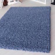 Hoogpolig-vloerkleed-Angy-turquoise-160