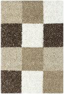 Moderne-tapijten-Calys-171-Beige