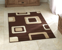 Vloerkleed-Praxim-kleur-bruin-2751