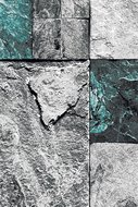 Modern-vloerkleed-Galant-8004-kleur-Turquoise