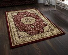 Klassiek-vloerkleed-Hermirage-kleur-rood-4400