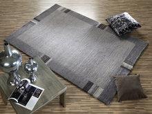 Handgeknoopt-vloerkleed-Silk-Supreme-448-Grijs