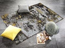 Ronde Vloerkleed Goedkoop : Cm vloerkleed goedkoop extra groot vloerkleed eurocarpets
