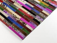 Leer-vloerkleed-Montrial-Multicolor-597