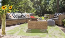 Outdoor-en-indoor-vloerkleed-Subeam-kleur-groen