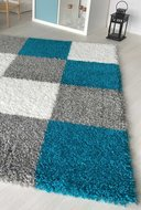 Moderne-tapijten-Calys-171-Turquoise