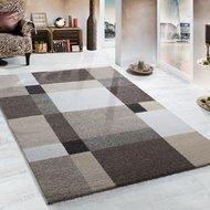 Modern-vloerkleed-Merli-853-kleur-Beige-70