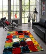 Modern-vloerkleed-Barney-20739-kleur-multi-110