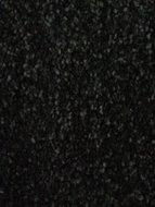 Hoogpolig-vloerkleed-Softalux-kleur-Antraciet-P308