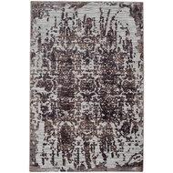 Vloerkleden-Primus-kleur-Lila-183-017