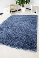 Vloerkleed-hoogpolig-Calys-170-Blauw