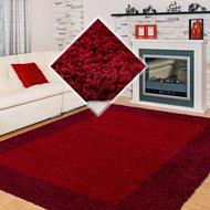 Rode-hoogpolige-vloerkleden-Adriana-Shaggy--1503-AY