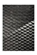 Vloerkleed-Morres-antraciet-4455