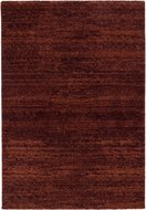Effen-vloerkleed-Soraja-kleur-rood-150-010