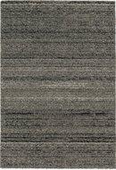 Effen-vloerkleed-Soraja-kleur-antraciet-150-040