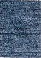 Effen-vloerkleed-Soraja-kleur-blauw-150-020