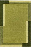 Modern-vloerkleed-Soraja-kleur-groen-004-030