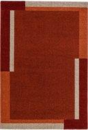 Modern-vloerkleed-Soraja-kleur-rood-004-010