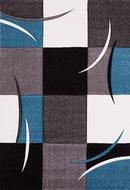 Vloerkleed-Diana-665-Turquoise-930
