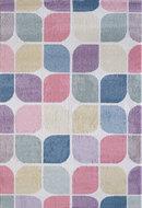 Kinder-vloerkleden-en-tapijten-Bisa-Kids-4608-Creme
