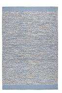 Katoen-Vloerkleed-95777-32