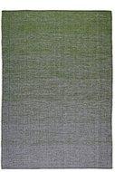 Katoen-Vloerkleed-95777-20
