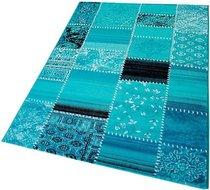 120x170cm-Vloerkleed-Patchplus-Blauw-3830