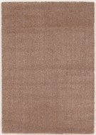 Effen-vloerkleed-London-882-Taupe