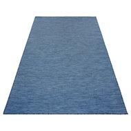 Sisal-look-vloerkleed-voor-binnen-en-buiten-Costal-2000-Blauw